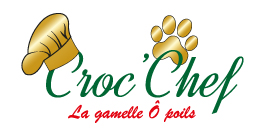 Croc'chef